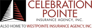 Celebration Pointe Insurance Agency, Inc.